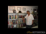 jose_wilton_magalhaes_porto_05